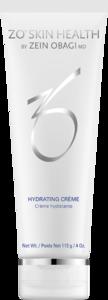 Hydrating Creme 4oz